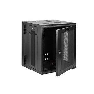 Rack cabinet 12U