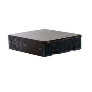 Cisco 3945 ISR
