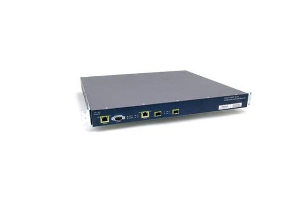 Kontroller Cisco 4400