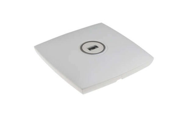Cisco Aironet 1130 AG