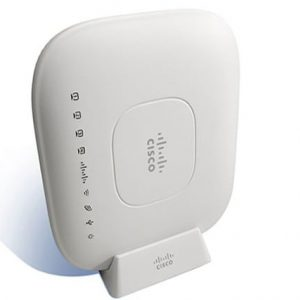 Cisco Aironet 600