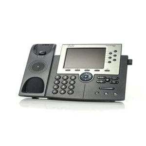 İP Telefon Cisco 7965G