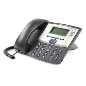 Cisco 3650-48PS-S | İT Market LTD | Geniş çeşiddə İT