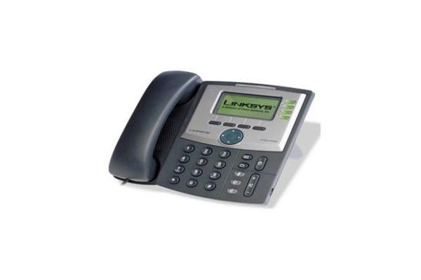 Cisco-Linksys-SPA-942