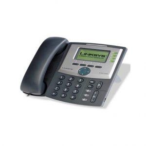 Cisco Linksys SPA 942-2