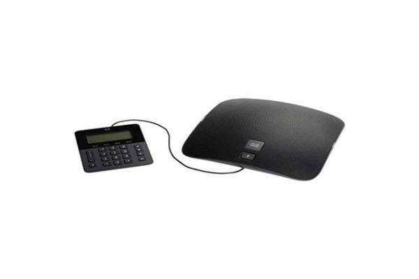 İP Telefon Cisco VC CP8831
