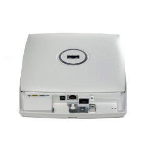 Cisco Aironet 1130 AG