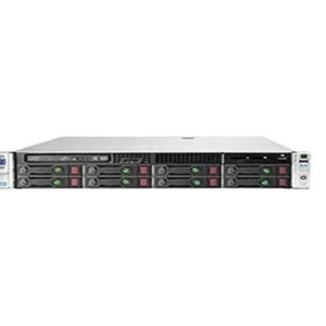 Server HP Proliant Gen8 DL 360