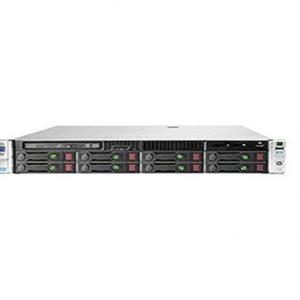 HP Proliant Gen8 DL 380 -1