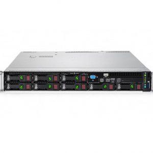 HP Proliant Gen9 DL 360