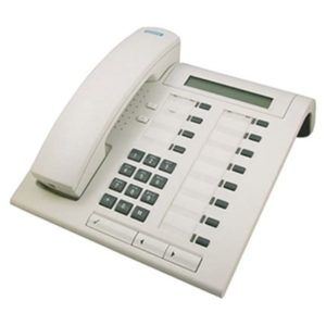 IP Telefon Siemens Optiset E