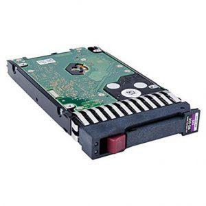 Vivetronic SAS HDD 300GB