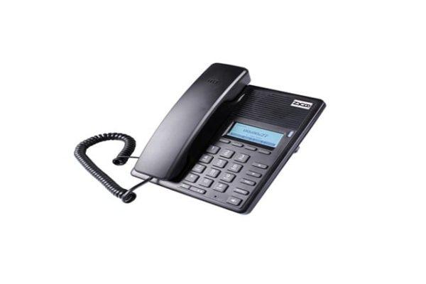 IP Telefon Zycoo D30