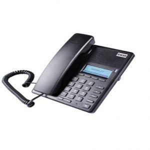 Zycoo IP phone D30