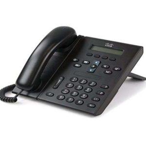 İP Telefon Cisco 6921