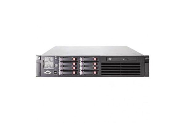Server HP Proliant Gen7 DL 380