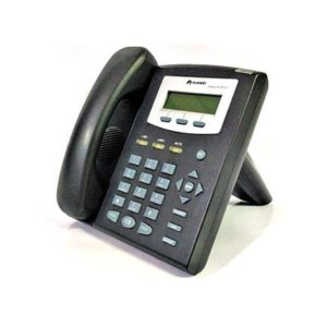 IP Telefon Huawei ET-525