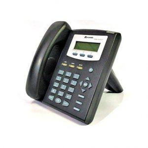 Huawei IP phone ET-525