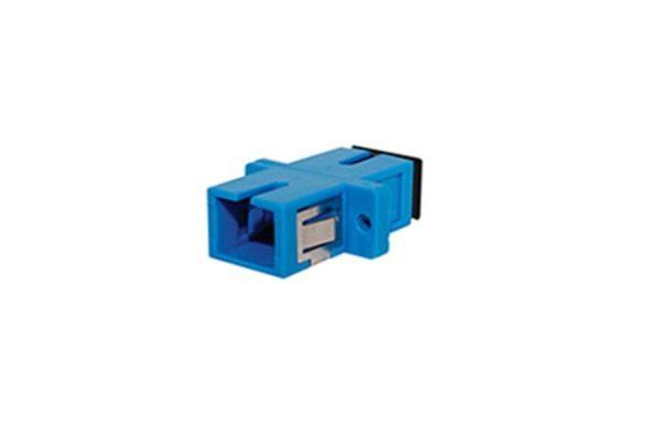 simplex adapter