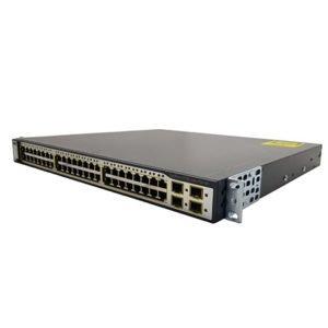 Cisco-C3750G-48P