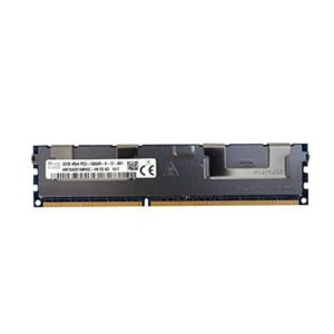Server RAM Hynix 32GB PC3L-12800L