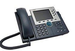 İP-Telefonlar
