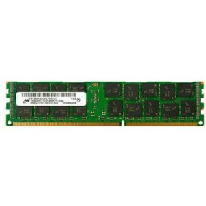Server RAM Micron 16GB PC3-12800