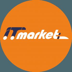 (c) It-market.org