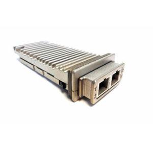 Optik Modul X2-10GB-LX4