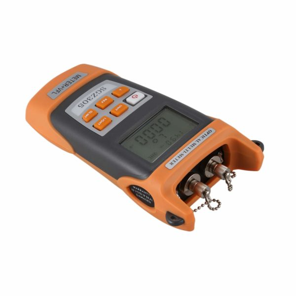 Optical multimeter SGZ305