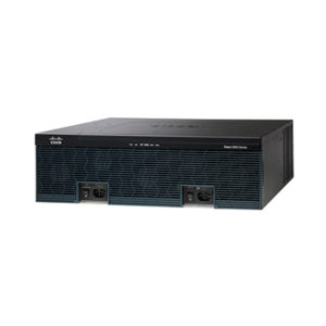 Router Cisco 3925E/K9