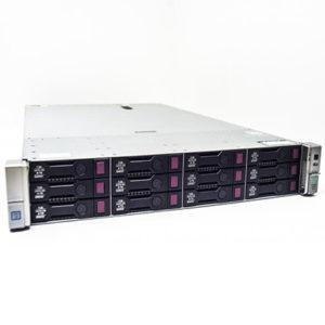 Server HP DL380 GEN9