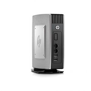 HP Thin Client HSTNC-012-TC