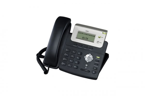 Karel IP111 IP phone