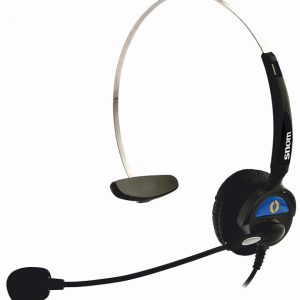 Snom HS-MM2 VoiP Headset