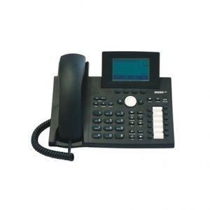 snom-360-phone