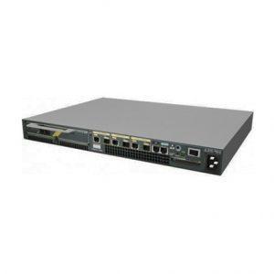 """Router """"Cisco7301"""""""