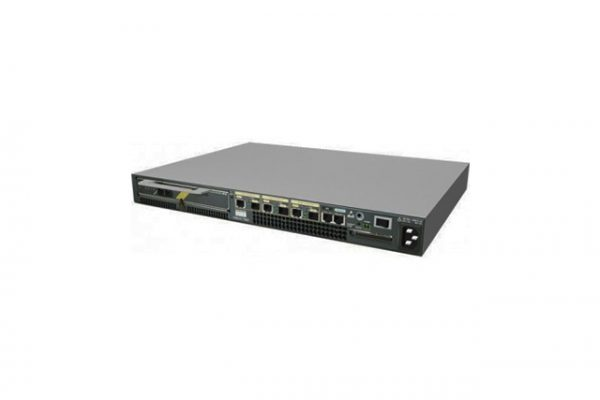"Router ""Cisco7301"""